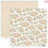 Zestaw papierów Bedtime Tales 08 Flower Dreams   30,5x30,5cm