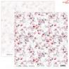 Dwustronny papier JAPANESE BEAUTY 04 Scrap Boys   30,5x30,5cm