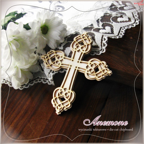 Krzyż z tłem 01