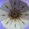 1335 Tekturka - Patefon 3D