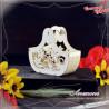00270 Koszyczek Flower