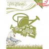 Wykrojnik Precious Marieke - Springtime -